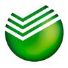 """Сбербанк """"Зеленый марафон"""""""