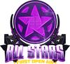 All Stars 2015
