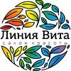 Салон красоты «Линия Vita»