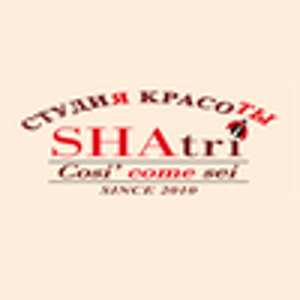 Студия красоты «Shatri»