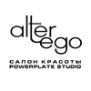 Салон красоты «ALTER EGO»